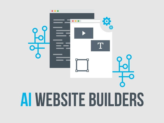 Know Some Basics to Website Development Services