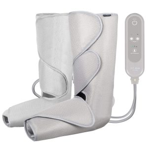 Best Leg Compression Machines to Buy Online